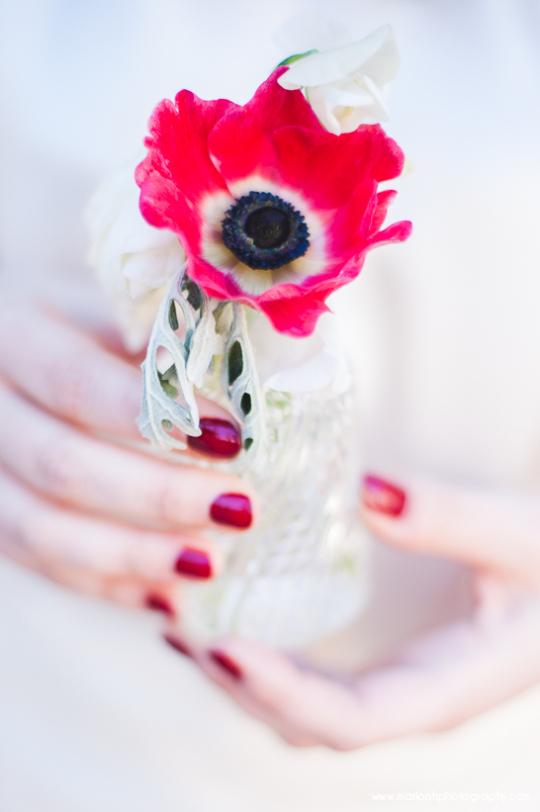 marionhphotography-labelleviedechateau-inspiration-france-WEB-106-1