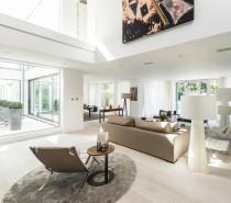 minimalist-interior