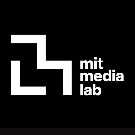 MIT rebrand by Pentagon