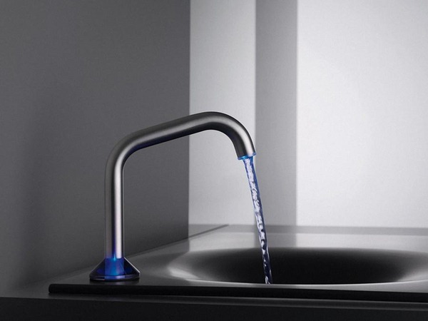 modern-bathroom-faucet-with-blue-led-light