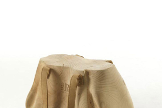 modern chair (6)