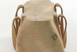 modern chair (3)