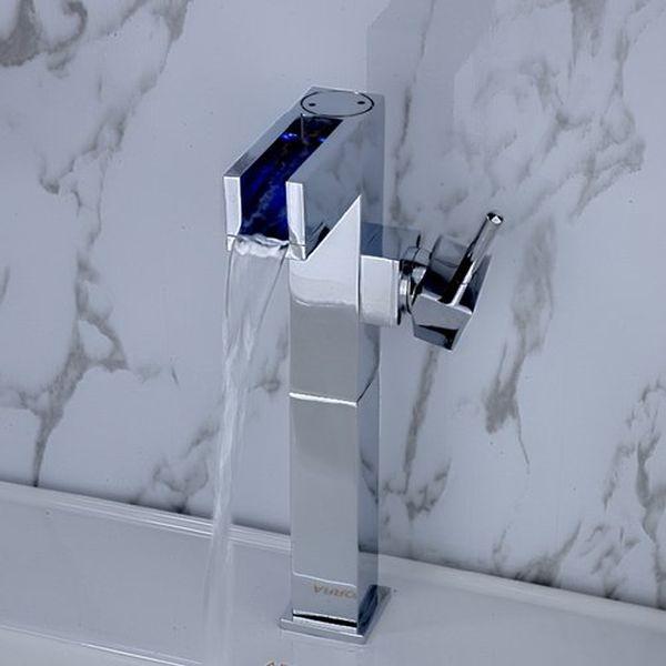 modern-faucet