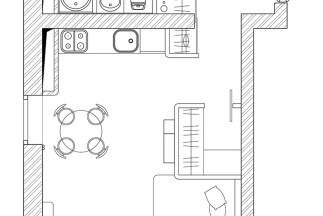 modern home (10)