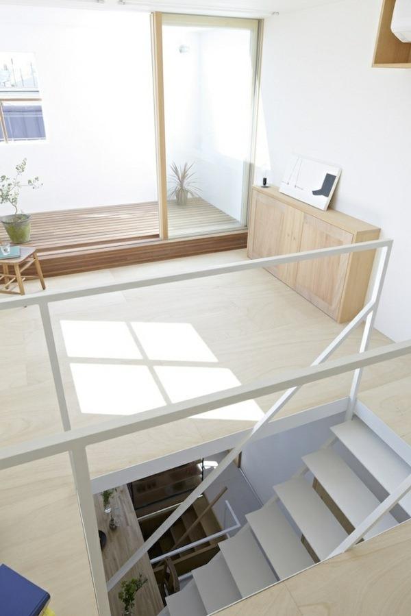 modern living ideas simplicity modernity blank