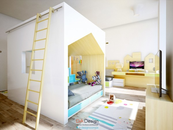 modern-playroom-decor