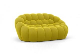 modern sofa (2)