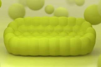 modern sofa (6)