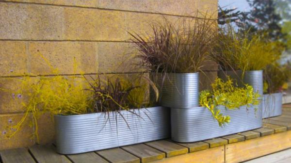 modern-steel-planters