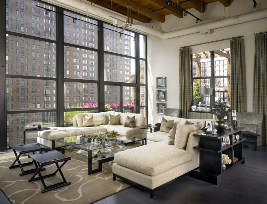 neutral loft Why Neutral Colors Are Best