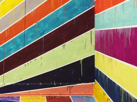 Nuernberg-installations-by-Markus-Linnenbrink_dezeen_468_09