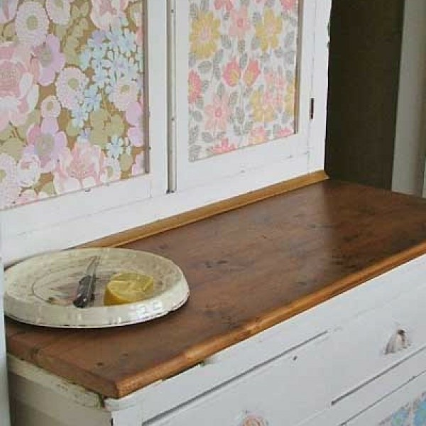 old furniture decorate great ideas