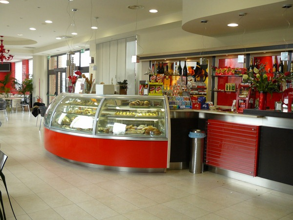 pastry-shop-ice-cream-shop-furniture-furnishings-for-coffee-shop-counters