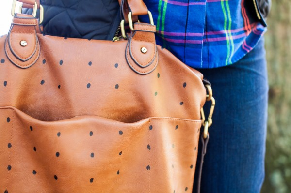 Polka-Dot-Bag-11