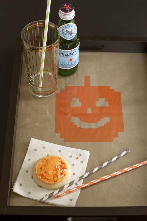 3M-Pumpkin-Tray-11