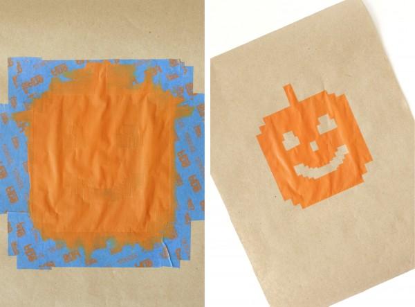 3M-Pumpkin-Tray-12