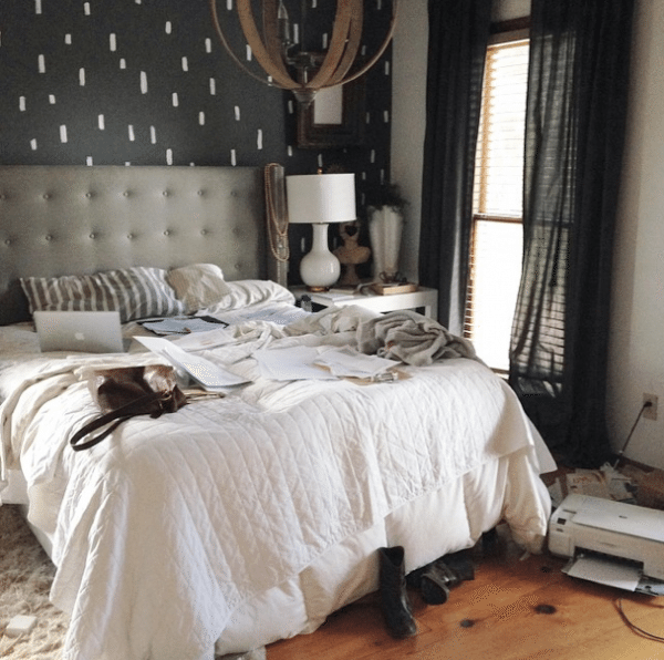 The Truth About Vignettes - Decor10 Blog