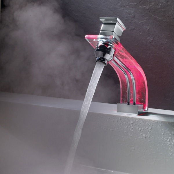 semi-transparent-bathroom-faucets-with-led-light
