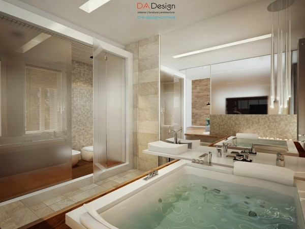 spacious-bathroom-ideas