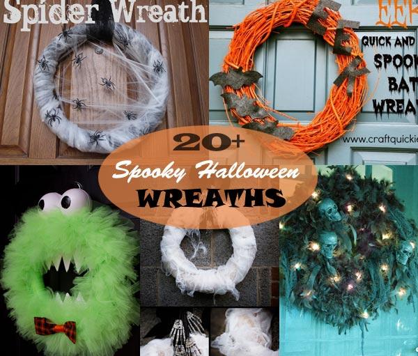 Spooky-Halloween-Wreath-0