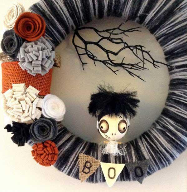 Spooky-Halloween-Wreath-1