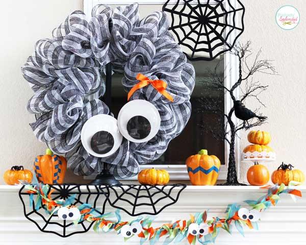 Spooky-Halloween-Wreath-3