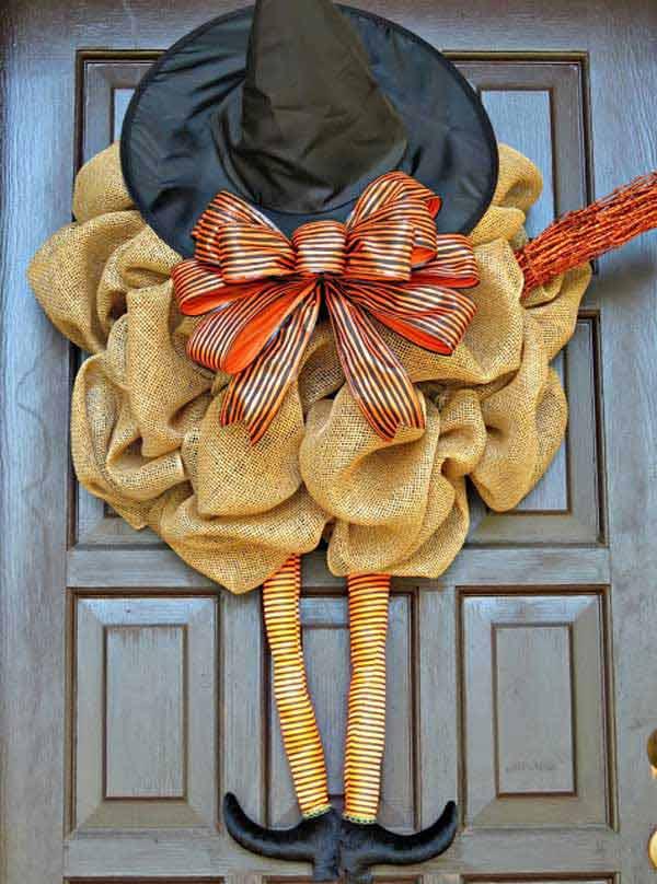 Spooky-Halloween-Wreath-8