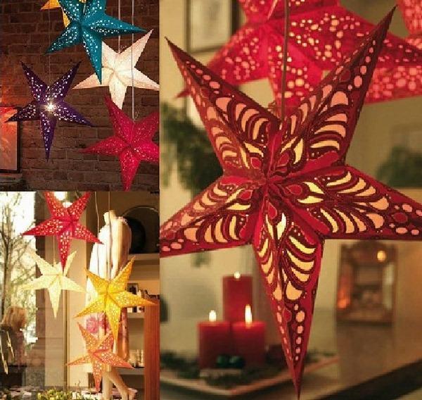 Star-Design-Christmas-Lantern
