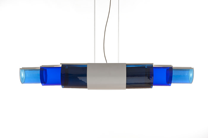 Suspension-design-Lightscape-studio-designer-italie- Dossofiorito-decoration-blog-espritdesign-8