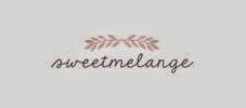 http://www.sweetmelange.com/