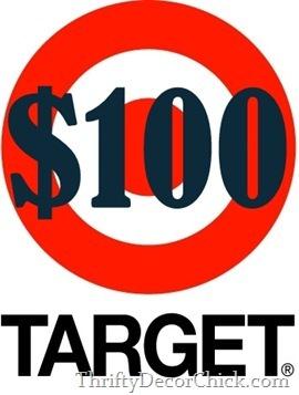 TargetLogo_thumb