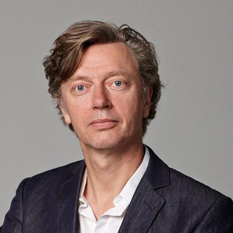 Thomas Widdershoven