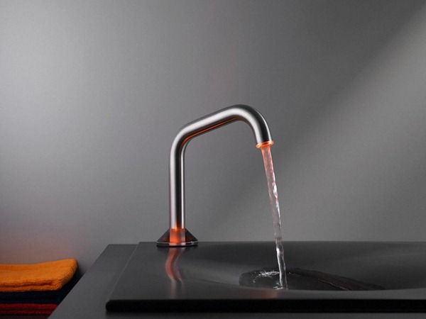 touch-sensor-faucet-led-light