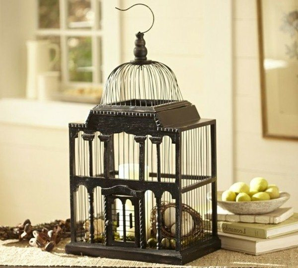Decoration Bird Cage 30 Stunning Images Decor10 Blog