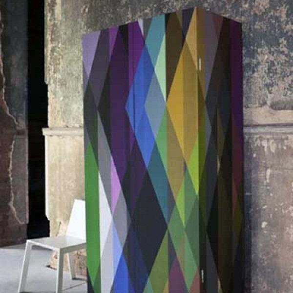 wall wallpaper cool wardrobe suggestions