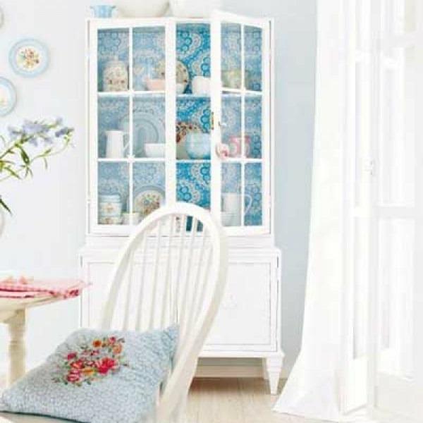 wall wallpaper dekodeen furniture vitrine