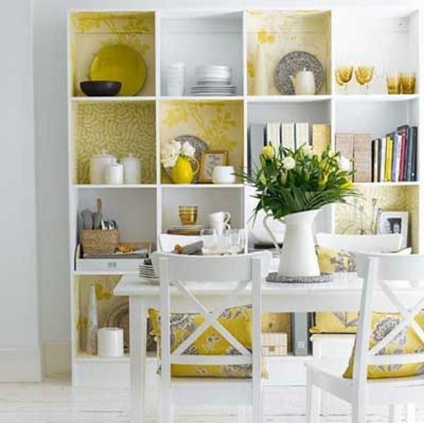 wall wallpaper furniture decorate great voeschläge
