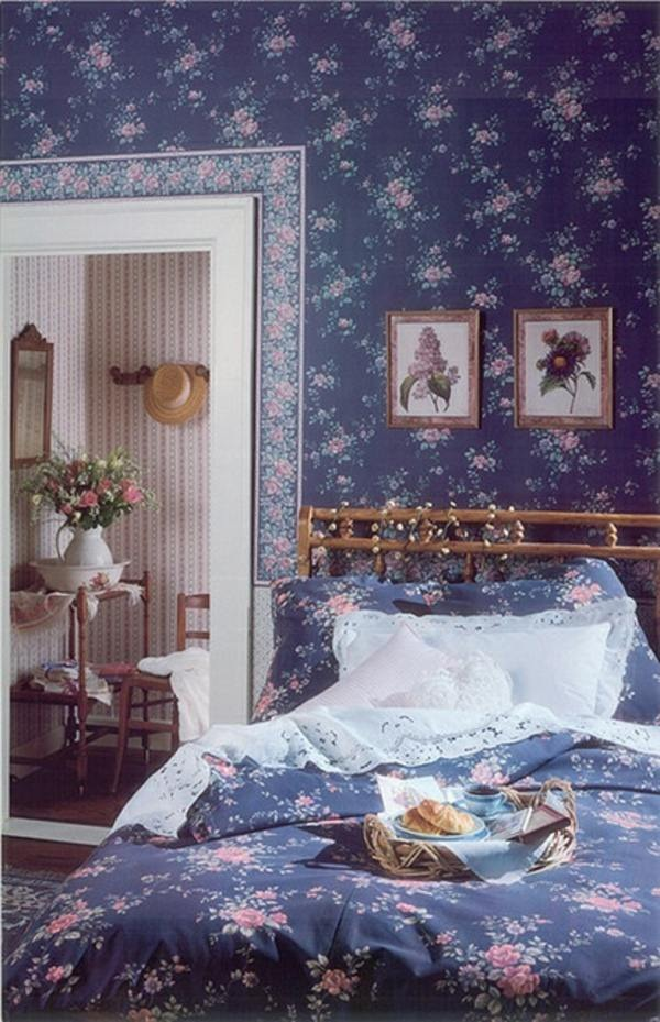 wall wallpaper pattern and image edge theme bed