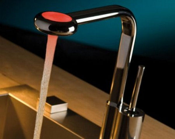 webert-arcobaleno-kitchen-faucet (2)