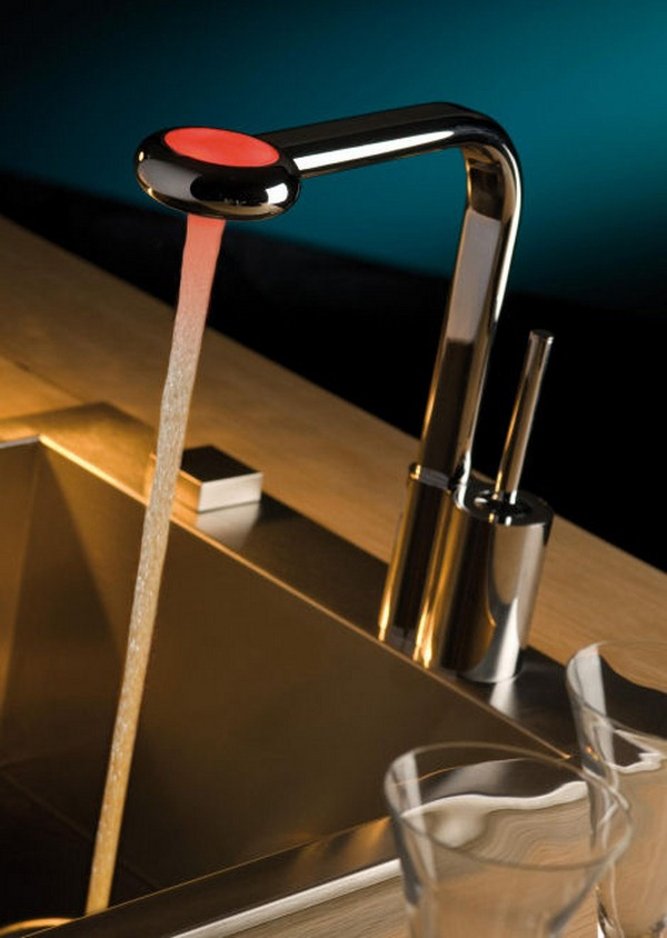 webert-arcobaleno-kitchen-faucet