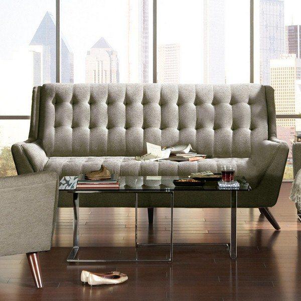 Small Apartment Size Sofas Sofa Menzilperde Net