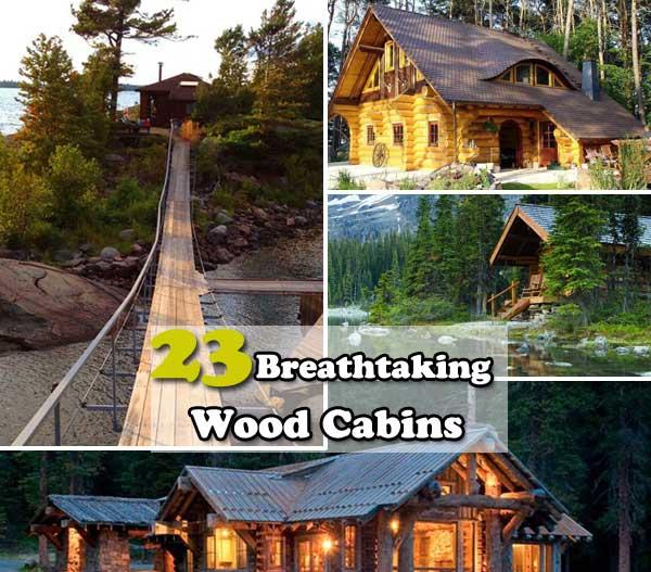 wood-cabin-0