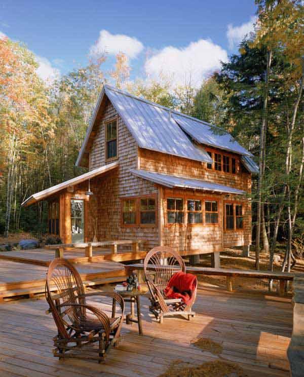 wood-cabin-7