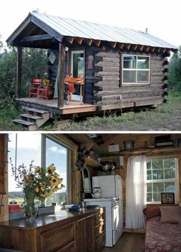 wood-cabin-9