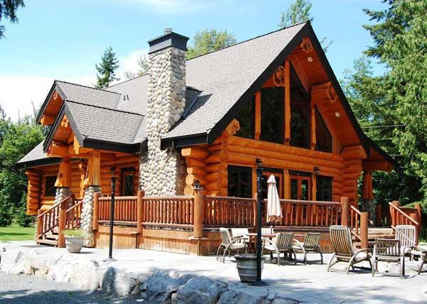 wood-cabin-10