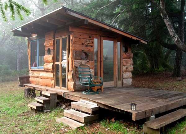 wood-cabin-11