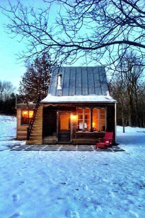 wood-cabin-13