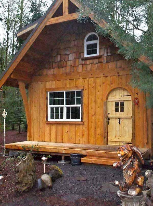 wood-cabin-18