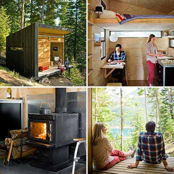 wood-cabin-23